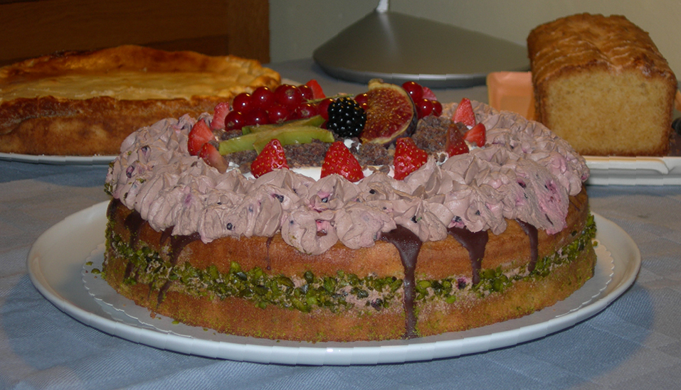 slow-food-kuchen