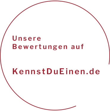 button_kennstdueinen